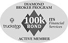 diamond-broker