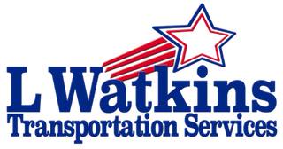 L Watkins